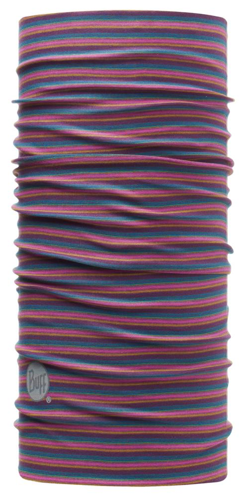 Бандана ORIGINAL Yarn Dye Stripes