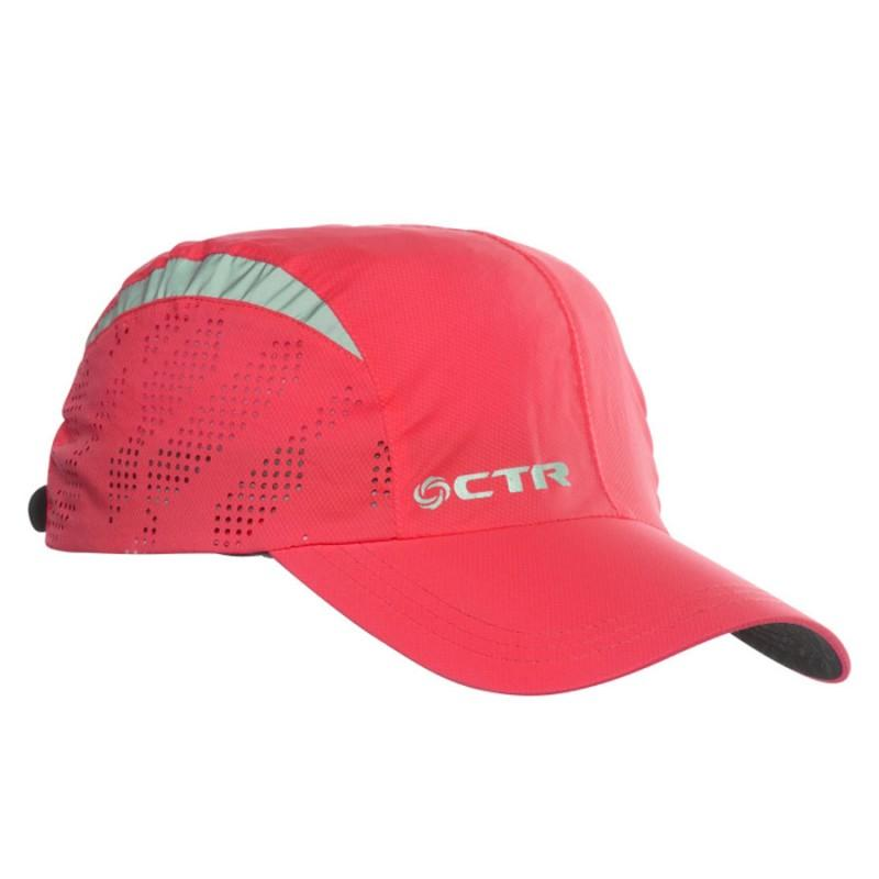 Chaos Кепка Chase Midnight Run Cap (, 445, ,) how to check for lumps in breast self breast check breast exam self device