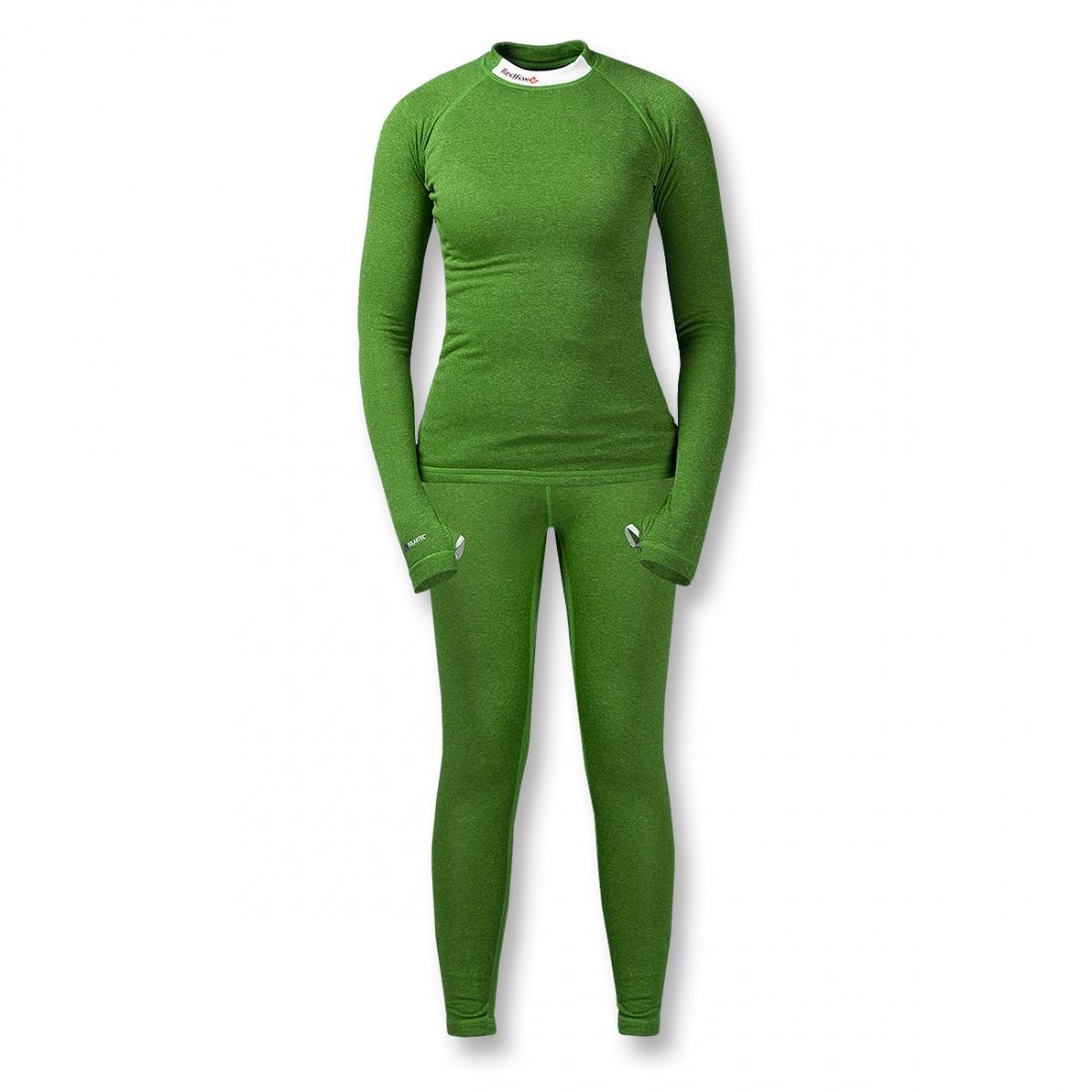 Термобелье костюм Classic Dry II Женский