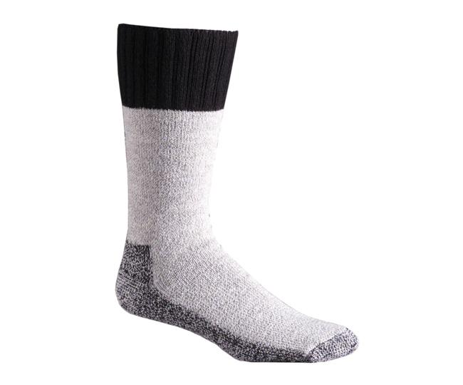 FoxRiver Носки для охоты и рыбалки 7359 Wick Dry Tamarack Серый foxriver носки армейские 6074 wick dry maximum бежевый