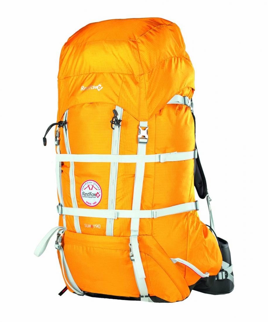 Рюкзак Summit 90 V2Рюкзаки<br><br> Рюкзак Summit 90 V2 – экспедиционная модель большого объема для альпинизма и горных походов.<br><br><br> Основные характеристики<br><br><br><br><br>&lt;...<br><br>Цвет: Янтарный<br>Размер: 90 л