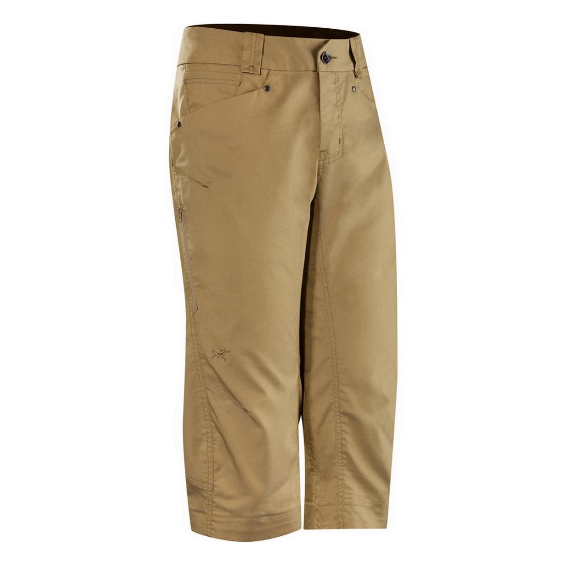 Шорты A2B Commuter Long MensШорты, бриджи<br><br><br><br> Длинные мужские шорты A2B Commuter Long Mens от Arcteryx – отличный выбор для путешествий, прогулок на велосипеде или повседневной носки в городе в приятную летнюю погоду. Ткань изделия имитирует деним, придавая шортам стильный вид. <br>&lt;/...<br><br>Цвет: Коричневый<br>Размер: 36