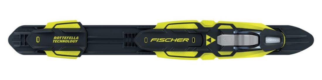 Fischer Крепления бег.PERFORMANCE COMBI NIS