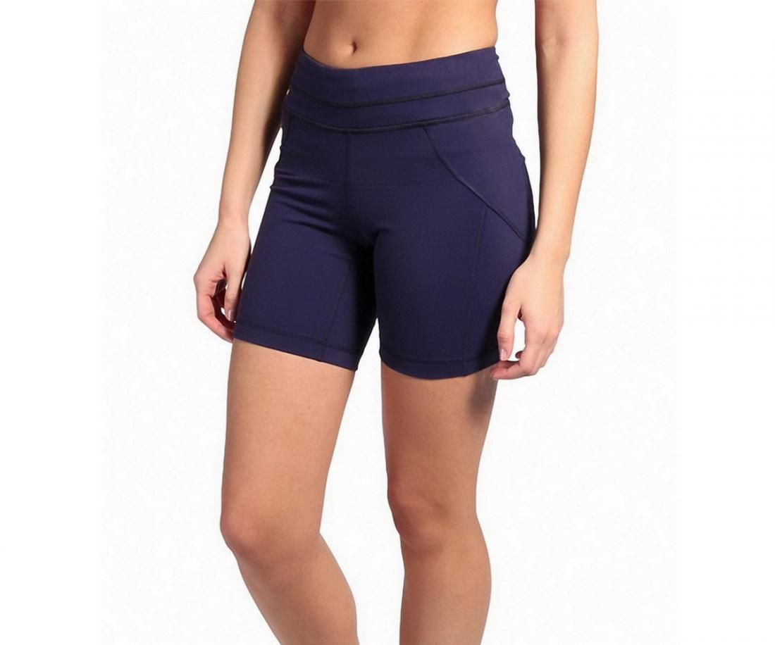 Lole Шорты LSW0898 LIVELY SHORT (M, EVENING BLUE, ,) lole капри lsw0923 lively capri m evening blue