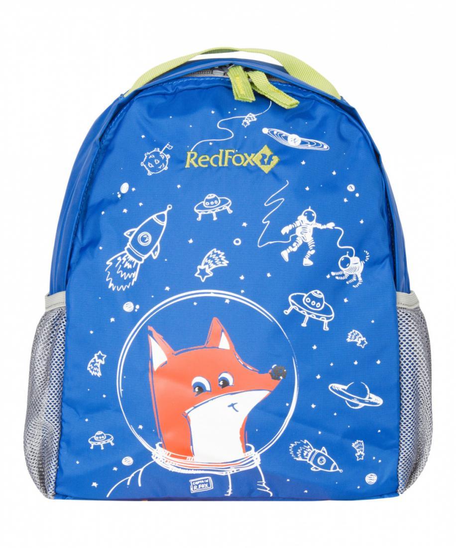 Рюкзак Quest II Детский от Red Fox