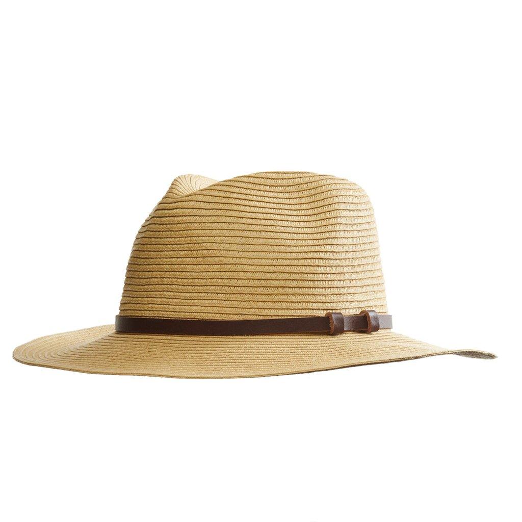 Шляпа/Панама WALKER муж.Панамы<br>Состав: 100% бумага<br><br>Цвет: Черный<br>Размер: L/XL