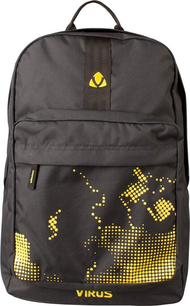 Рюкзак Shiver от Virus