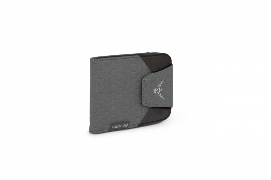 Кошелек QuickLock RFID Wallet от Osprey