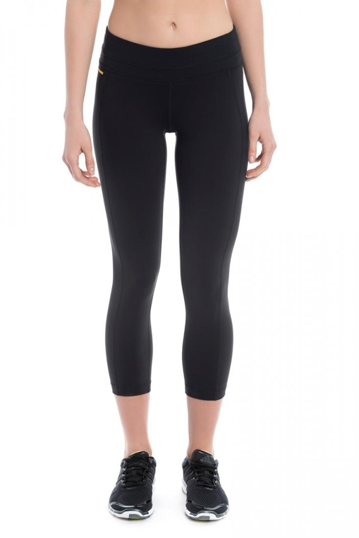 Lole Леггинсы SSL0040 MOTION LEGGINGS