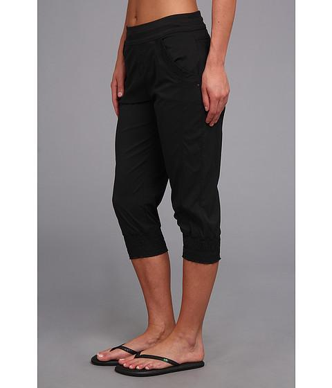 Lole Капри LSW1017 HAVEN CAPRI (XL, Black, ,) lole капри ssl0005 lively capri xxs black
