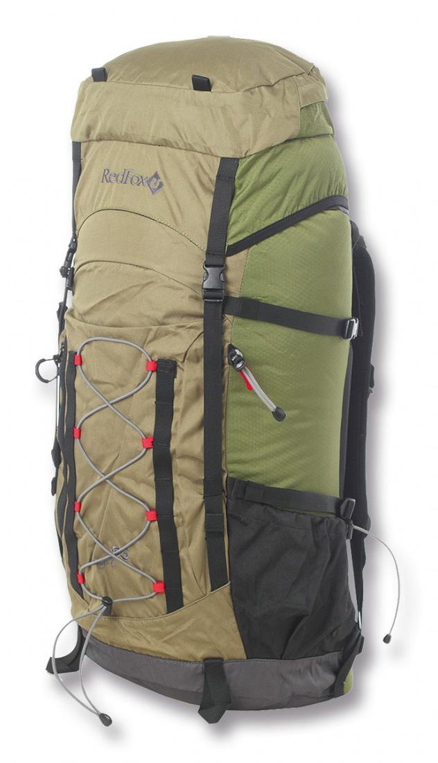 Рюкзак Light 55Рюкзаки<br><br> Новая серия облегченных двухобъемных рюкзаков Light со съемным алюминиевым каркасом. <br><br><br> Серия Basic<br><br><br>ОБЪЕМ: 55 л.<br>ВЕС: 1490г...<br><br>Цвет: Зеленый<br>Размер: 55 л