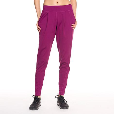 Lole Брюки LSW1357 TALISA PANTS (L, MULBERRY, ,) lole леггинсы lsw1234 motion leggings m blue corn