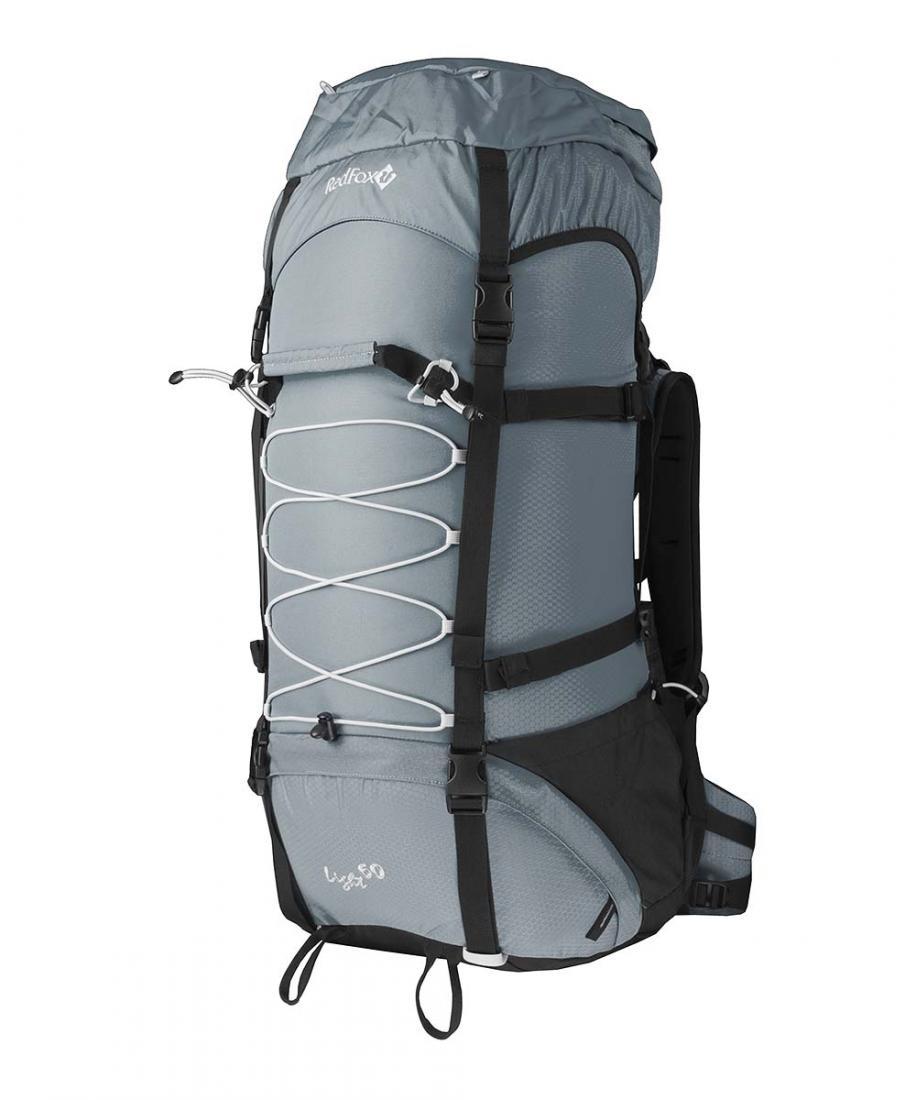 Рюкзак Light 60