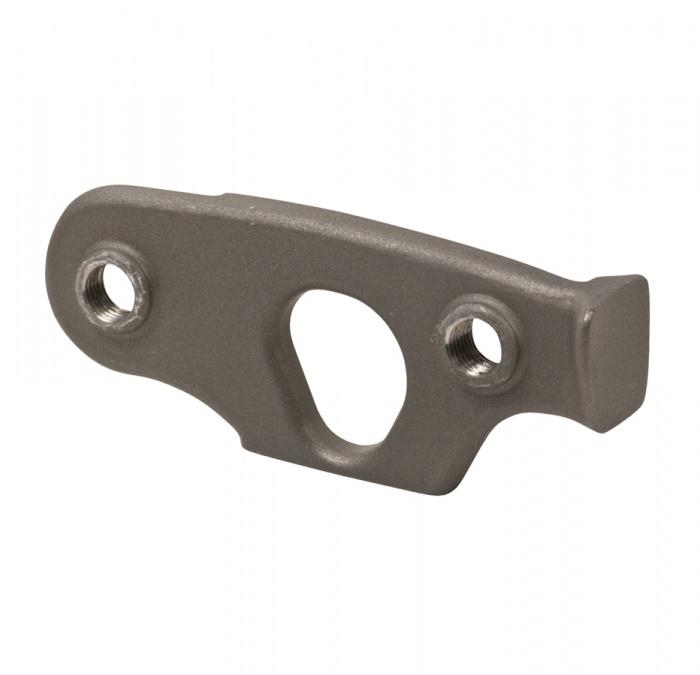 Молоток Micro Hammer Бесцветный