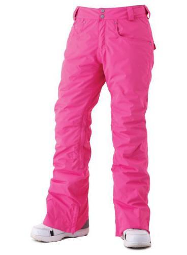 Брюки женские SWA2101 AKAKAБрюки, штаны<br><br><br>Цвет: Розовый<br>Размер: XS