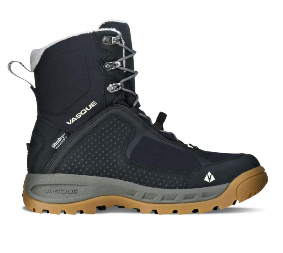 Ботинки 7823 Skadia UD жен. от Vasque