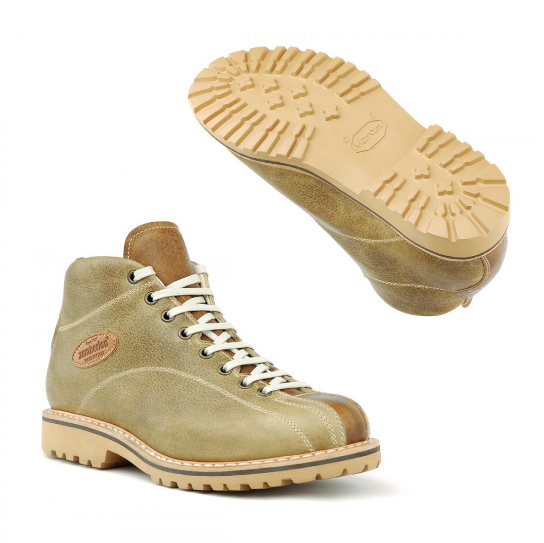 Ботинки 1121 CORTINA MID GW WNSБотинки<br>Современные классические ботинки в городском стиле, созданные вручную мастерами Италии с применением специального метода конструкции Goodyear welted. Удобные и гибкие, они изготовлены с использованием уникальной конструкции обуви, мягкой телячьей кожи ...<br><br>Цвет: Бежевый<br>Размер: 40