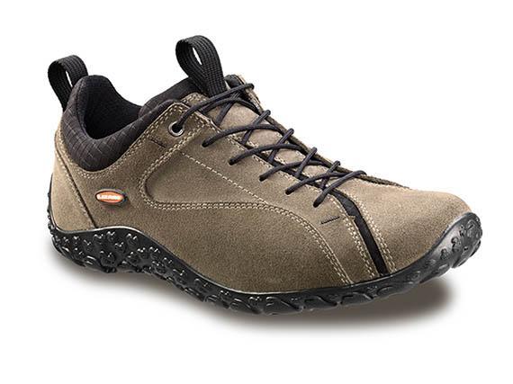 Мокасины Lizard  T-101Мокасины<br>Легкие мужские кроссовки.<br><br> <br><br><br> РАЗМЕРЫ: 35 - 47<br><br> <br><br>Цвет: Коричневый<br>Размер: 35