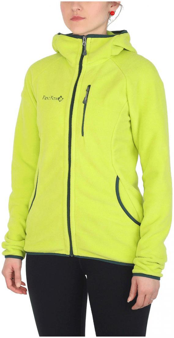 Куртка утепленная HuskyRed Fox<br>Теплая куртка для использования в суровых условиях арктической зимы. Куртка обеспечивает отличную воздухопроницаемость и превосходное сохранение тепла даже в сырых условиях. <br><br><br> Основные характеристики: <br><br><br>проклеенные швы <br>усиление материала...<br><br>Цвет (гамма): Темно-серый<br>Размер: 54
