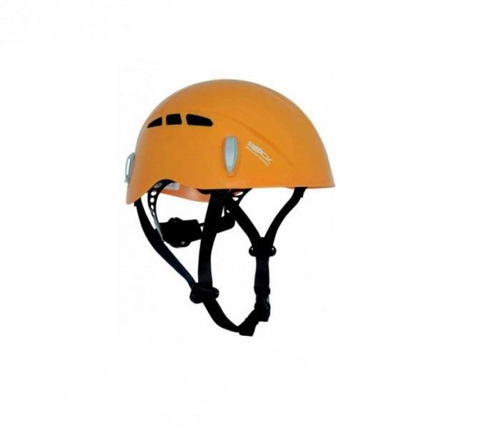 RockEmpire Шлем Galeos