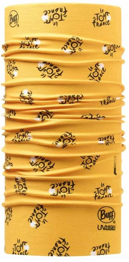 Бандана BUFF TOUR DE FRANCE HIGH UV BUFF