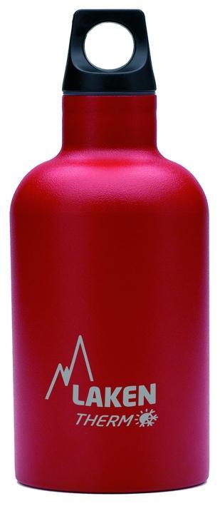 ТЕ3R Термофляга FuturaТермосы<br><br>Сохраняет напитки теплыми до 12 часов<br>Сохраняет напитки охлажденными до 24 часов (рекомендуется добавлять кубики льда)<br>Изг...<br><br>Цвет: Красный<br>Размер: 0.35