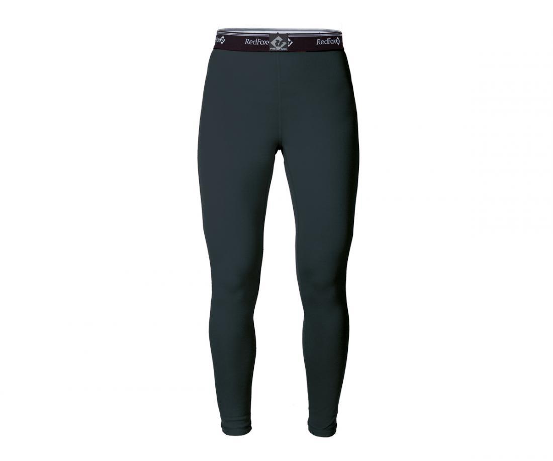 Термобелье брюки Classic Dry II ЖенскиеБрюки<br><br><br>Цвет: Черный<br>Размер: 46
