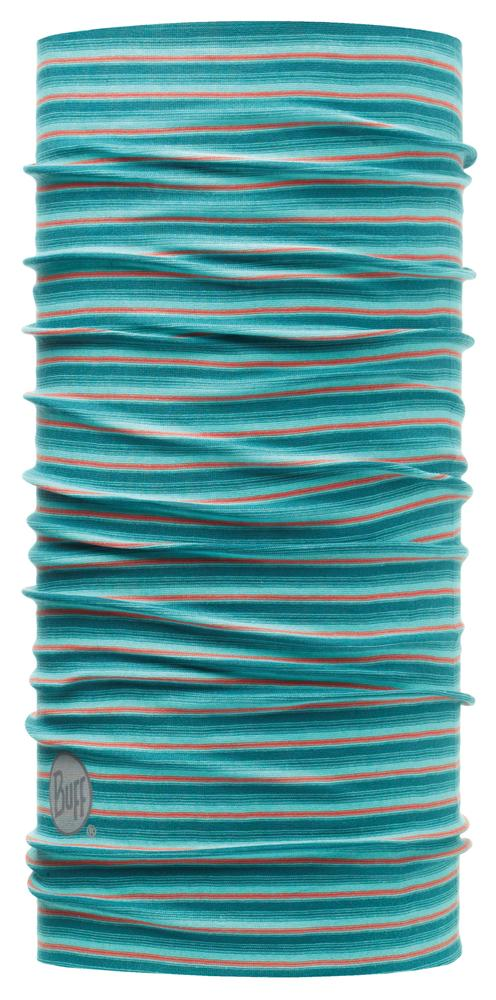 Бандана ORIGINAL Yarn Dye Stripes от Buff