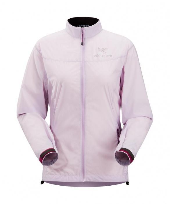 Куртка Celeris жен.Куртки<br><br><br>Цвет: Фиолетовый<br>Размер: XS