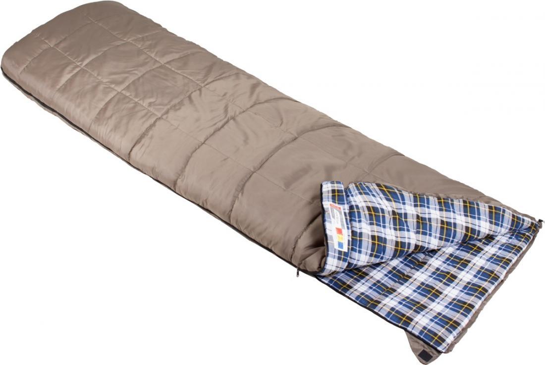 Спальный мешок Hunter 200 от Red Fox
