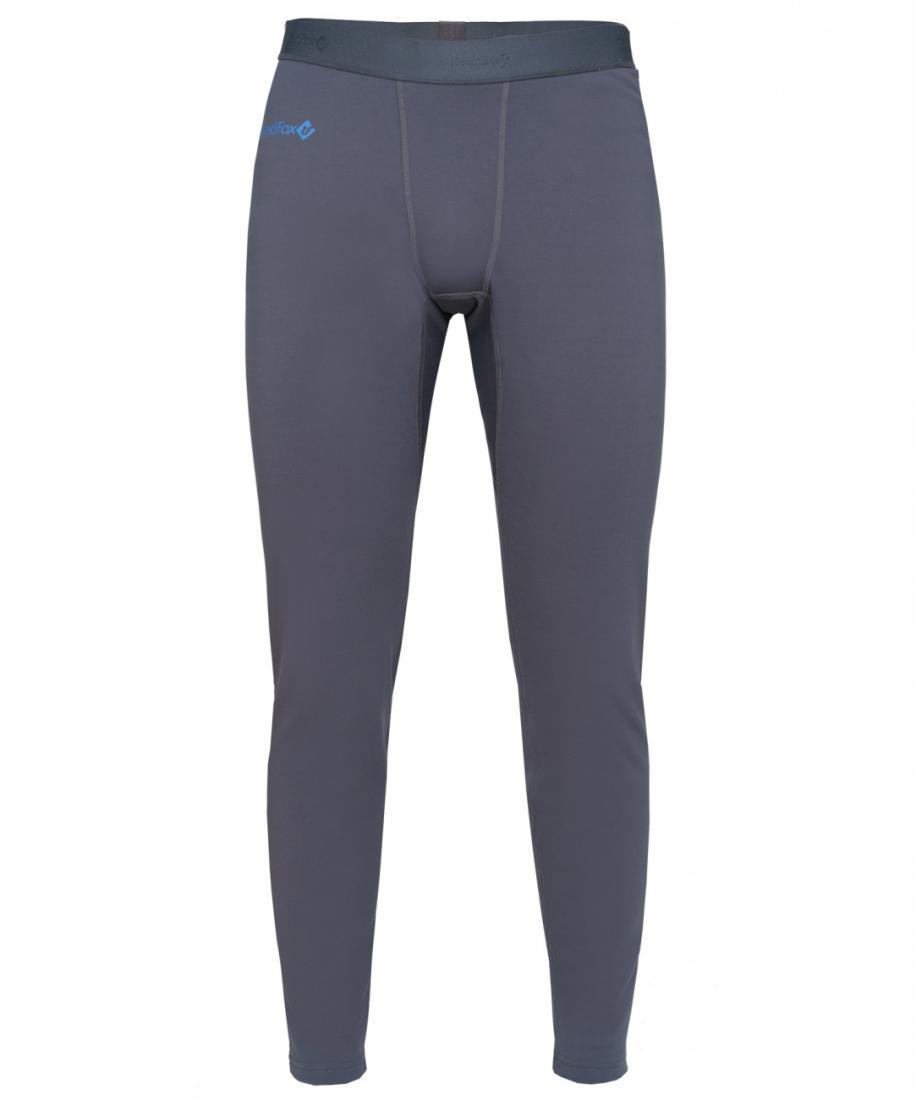 Термобелье брюки Element Merino Мужские от Red Fox