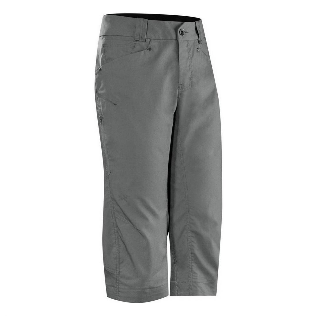 Шорты A2B Commuter Long MensШорты, бриджи<br><br><br><br> Длинные мужские шорты A2B Commuter Long Mens от Arcteryx – отличный выбор для путешествий, прогулок на велосипеде или повседневной носки в городе в приятную летнюю погоду. Ткань изделия имитирует деним, придавая шортам стильный вид. <br>&lt;/...<br><br>Цвет: Темно-серый<br>Размер: 34