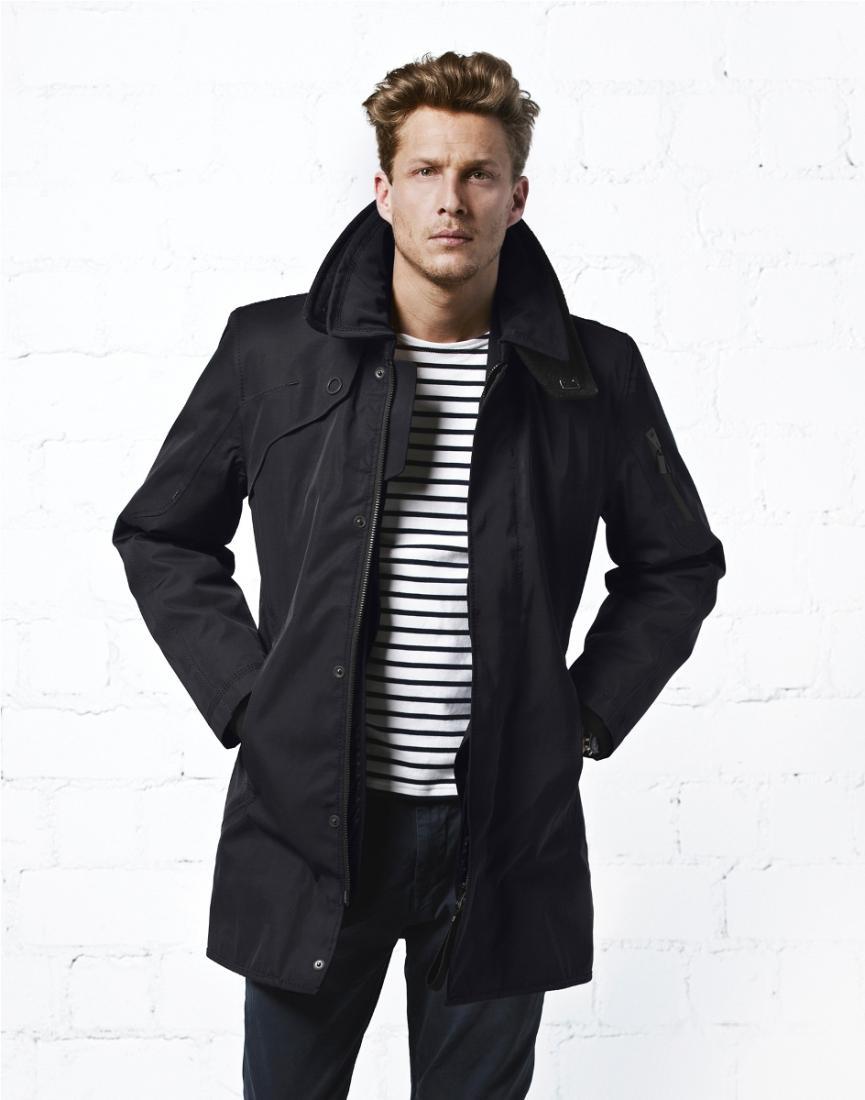 Куртка утепленная муж.CosmoКуртки<br>Куртка Cosmo от G-Lab создана для успешных, уверенных в себе мужчин, которые стремятся всегда выглядеть безупречно. Эта модель идеально сочетается как с деловым костюмом, так и с одеждой свободного стиля. Она привлекает внимание функциональным дизайном...<br><br>Цвет: None<br>Размер: None