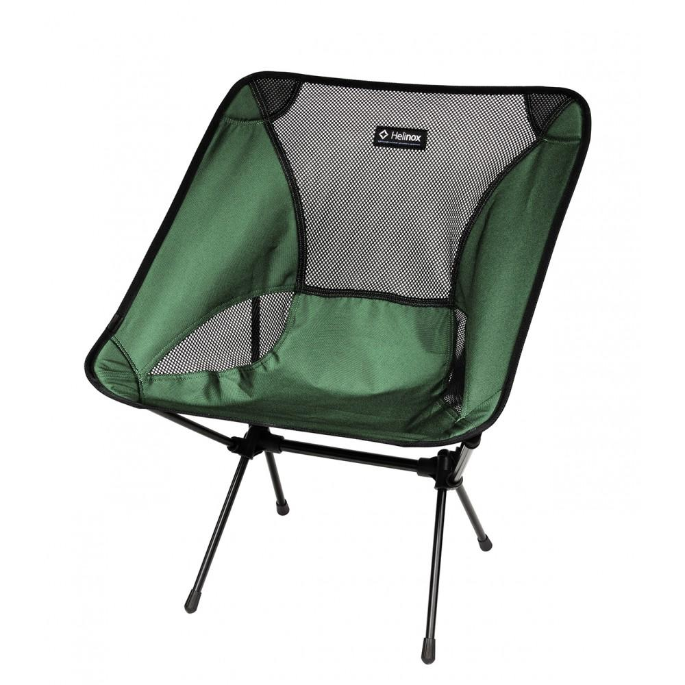 Helinox Стул Chair One (, Green, ,)
