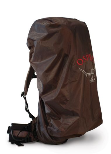 Накидка Ultralight Raincover Extra Small (10-20 litres) от Osprey
