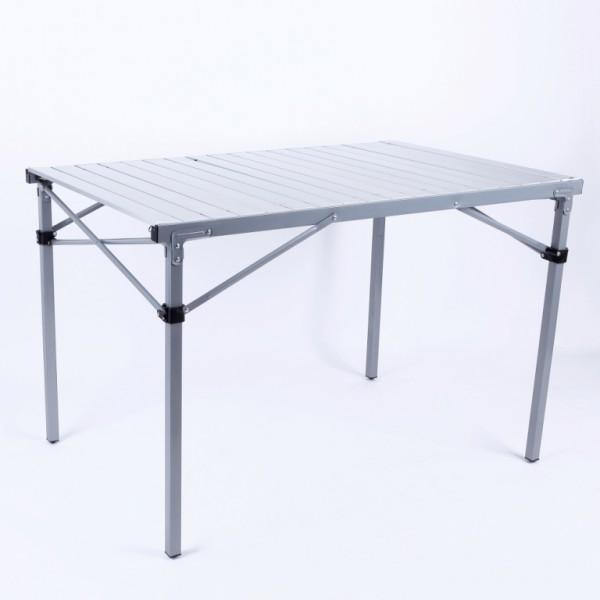 Стол 3866 скл. алюм. Compact Folding Table. от King Camp