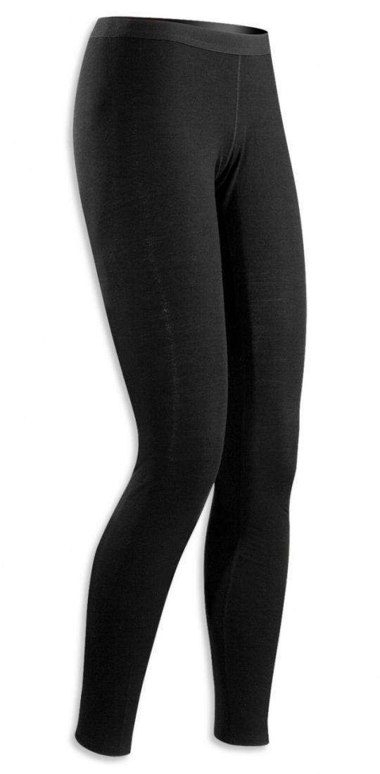 Arcteryx Термобелье брюки Eon SLW Bottom жен.