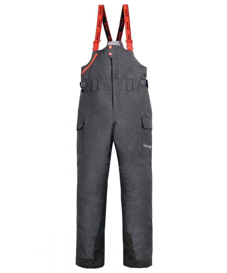 Полукомбинезон утепленный Groovy ДетскийКомбинезоны<br>Прочные и водонепроницаемые зимние брюки дляподростков в стиле деним, обеспечивают тепло икомфорт при любой погоде. Имеют специальныйанатомический крой, эластичные вставки ирегулировку в области пояса, расстегивающиеся лямкис возможностью регулиро...<br><br>Цвет: Темно-синий<br>Размер: 158
