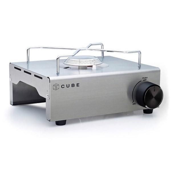 Плита газ. мини KGR-1503 от Kovea