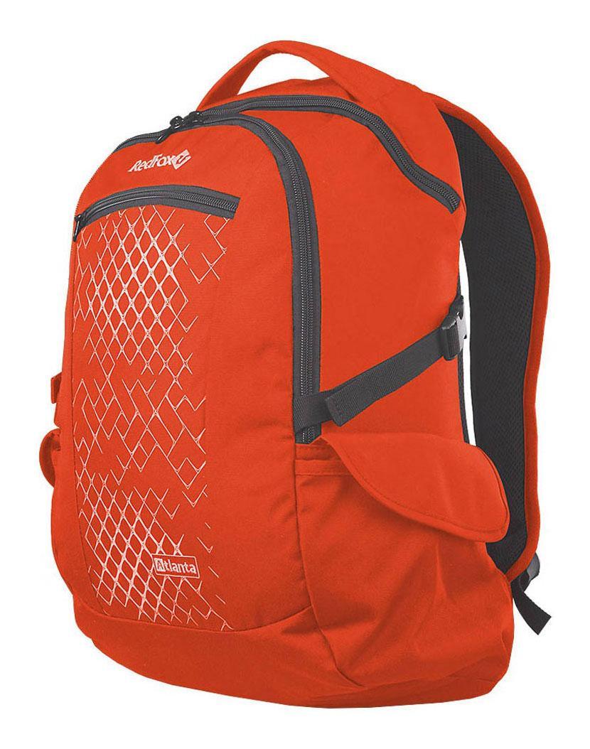 Рюкзак Atlanta от Red Fox