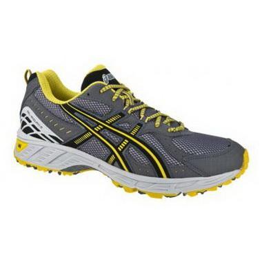 Кроссовки GEL-ENDURO 8 мужские беговыеБег, Мультиспорт<br>Бездорожные кроссовки начального уровня, предназначенные для любого вида местности<br> GEL-ENDURO 8 – это превосходные бездорожные кроссовки н...<br><br>Цвет: Серый<br>Размер: 8