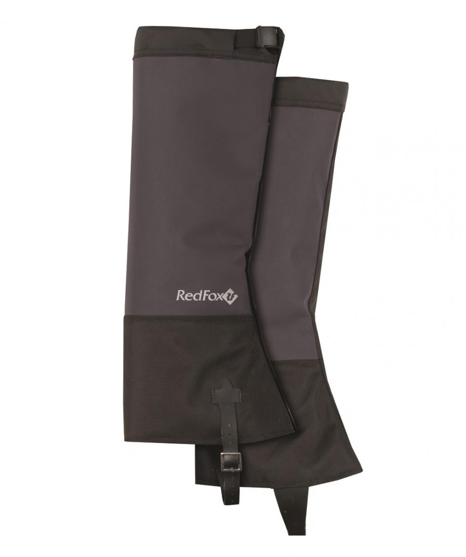 ГамашиАксессуары<br><br> Гамаши отлично защищают от снега, грязи и насекомых. Средне-верхняя часть выполнена из мембранного материала.<br><br><br> <br><br><br><br><br> Материал: Dry Factor 10000<br><br> <br>Усиления: Cordura®<br>Вес: 340г&lt;/li...<br><br>Цвет: Темно-синий<br>Размер: L