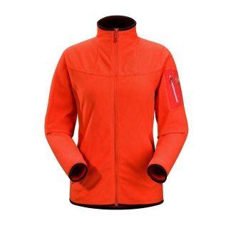 Куртка Caliber жен.Куртки<br><br><br>Цвет: Красный<br>Размер: M