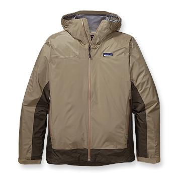 Куртка 84475 RAIN SHADOW мужскаяКуртки<br><br><br>Цвет: Бежевый<br>Размер: L