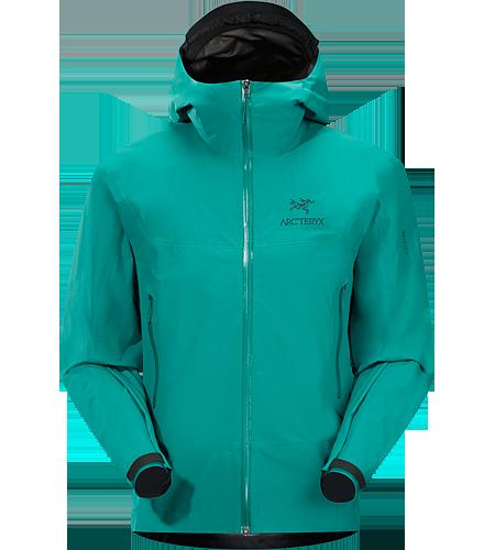 Куртка Beta SL муж.Куртки<br><br> Мужская куртка Beta SL Jacket бренда Arcteryx обладает невероятно малым весом и, вместе с тем, отличается прочностью. Она предназначена для защит...<br><br>Цвет: Голубой<br>Размер: XXL
