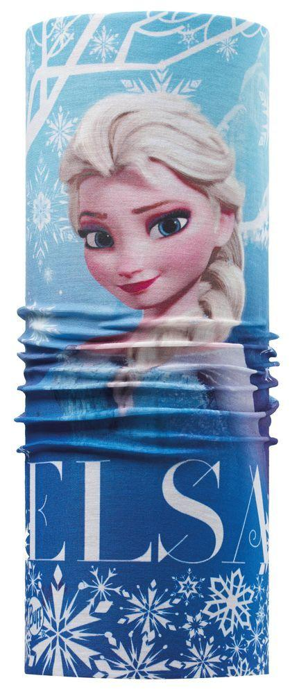Buff Бандана BUFF FROZEN CHILD ORIGINAL BUFF* (One Size, ELSA, , ,)