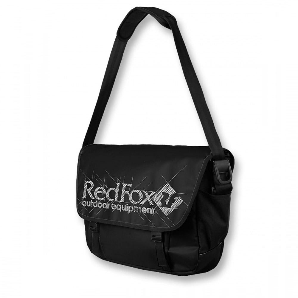 Red Fox Сумка Shoulder Tarp