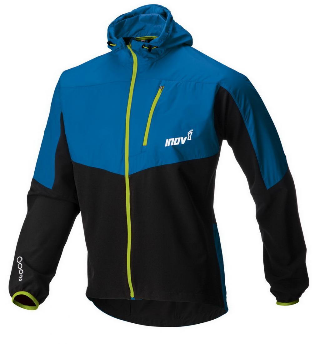 Куртка Race elite™ 315 softshell pro MКуртки<br><br><br><br> Куртка Inov-8 RaceElite 315 SoftshellPro понравится мужчинам, которые предпочитают активный отдых и ценят свободу ...<br><br>Цвет: Голубой<br>Размер: M