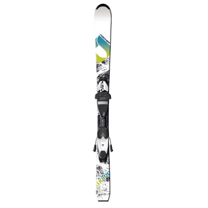 Футболка Trail T LS МужскаяОдежда<br>Легкая и функциональная футболка с длинным рукавом из материала с высокими влагоотводящими показателями. Может использоваться в качестве базового слоя в холодную погоду или верхнего слоя во время активных занятий спортом.<br><br> Основные характеристики:<br>...<br><br>Цвет (гамма): Голубой<br>Размер: 56