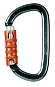 Petzl Карабин Am'D TRIACT-LOCK (, , ,) купить